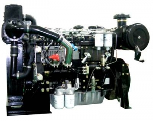 Perkins marine diesel engine 1004M,1006M