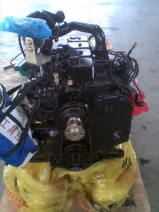 Cummins engine 4BT3.9C 4BTA3.9C