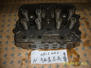 Cummins KT38 KTA38 engine parts