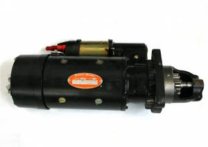 3920403 starter motor for cummins