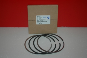 3802429 ring set for cummins