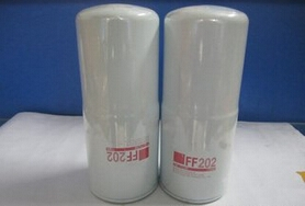 Diesel filter FF202  for