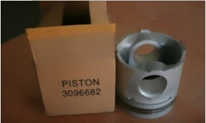 3096682   piston kit for