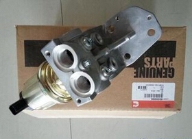 4935006 fuel delivery pump for