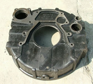 cummins 6BT 3975179 Housing, Flywheel