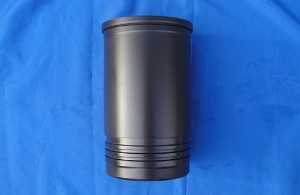 3055099 cylinder liner for cummins