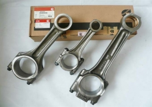 3811995 connecting rod for cummins
