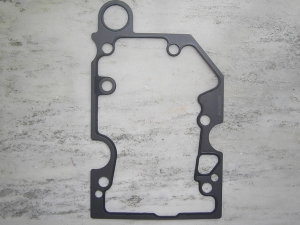 3630839 GASKET,RKR LEVER HOUSING for
