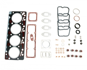 cummins 4089648 set upper eng