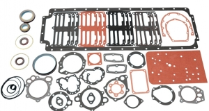 cummins Lower Engine Gasket Kit