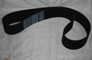 cummins 3176459 belt