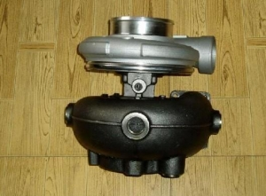 3594134 turbocharger for cummins KTA19