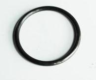 cummins 3007512 O ring Water