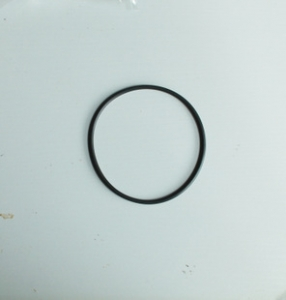 cummins 3033248 O-ring