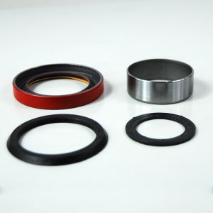 cummins 3803852 Seal kit