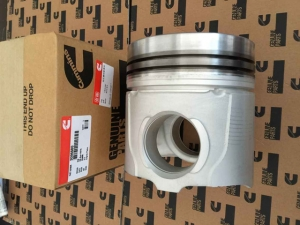 3096680 piston set for cummins