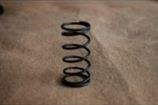 cummins enginr parts 3018767 SPRING,COMPRESSION