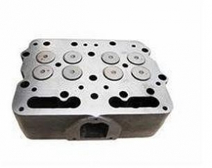 3640318 Cylinder Head for cummins
