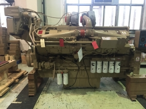 marine engine for sale,marine diesel engine,propulsion engine